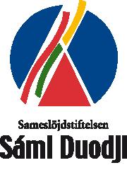 logo-sami-duodji